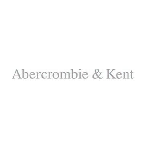 A&K Partner Microsite