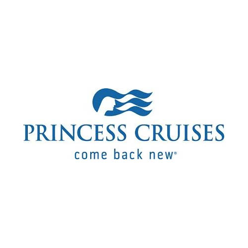Princess Cruises Check In