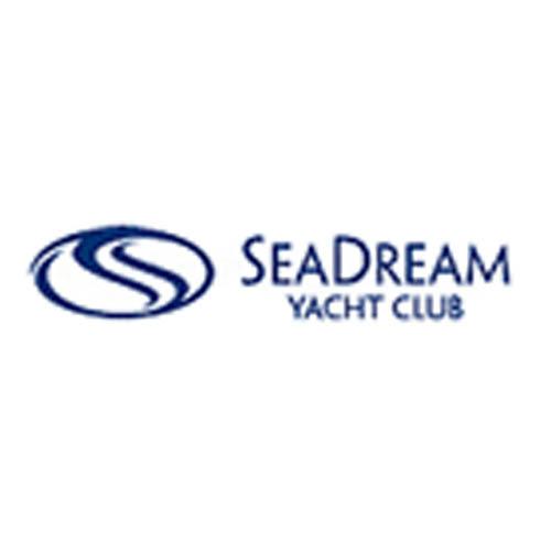 SeaDream Yacht Club Check In