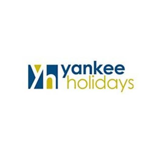 Yankee Holidays