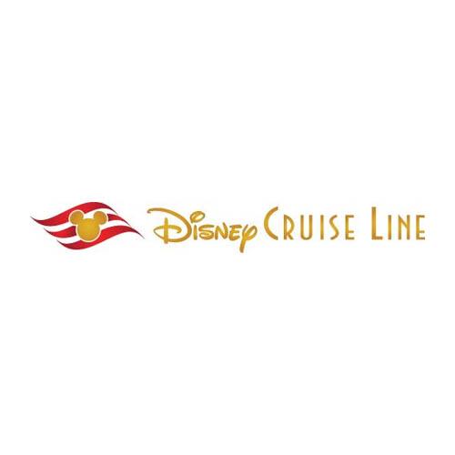 Disney Cruise Line Partner Microsite